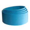 Grip 6 Belt Strap - glacier - standard - ms-new - one-size-fits-all-cut-to-fit-up-to-50-waist