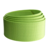 Grip 6 Belt Strap - lime - standard - ms-new - one-size-fits-all-cut-to-fit-up-to-50-waist