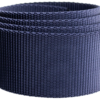 Grip 6 Belt Strap - dusk-blue - wide-1-75 - ms-new - one-size-fits-all-cut-to-fit-up-to-50-waist