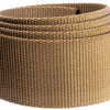 Grip 6 Belt Strap - coyote - wide-1-75 - ms-new - one-size-fits-all-cut-to-fit-up-to-50-waist
