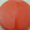 Envy - redorange - pink-orange - neutron - 830 - 304 - 1194 - 171g - 171-5g - pretty-flat - neutral