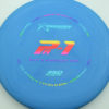 PA1 - blue - 350 - rainbow - 304 - 154g - 154-3g - somewhat-puddle-top - neutral