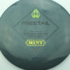 Freetail - gray - apex - black - yellow-green-fade - 1194 - 174g - 176-1g - somewhat-domey - somewhat-stiff