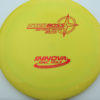 Boss - yellow - star - red - 304 - 1194 - 173-175g-2 - 174-0g - neutral - somewhat-stiff