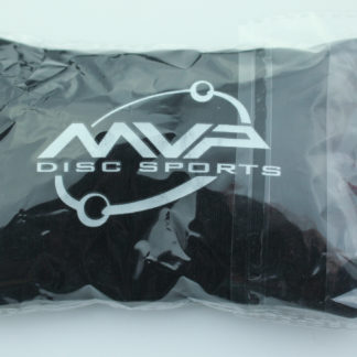 MVP Osmosis Sports Bag
