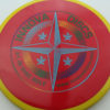 Avatar - red - yellow - star - full-color - 180g - 180-1g - neutral - neutral
