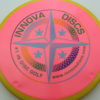 Avatar - pink - yellow - star - full-color - 180g - 178-8g - somewhat-domey - neutral