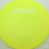 PD - yellow - c-line - white - 304 - 175g - 173-9g - somewhat-domey - neutral