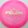 Felon - pink - lucid - gold - 304 - 174g - 175-8g - neutral - neutral