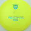 FD - yellow - c-line - teal - 304 - 175g - 175-1g - somewhat-domey - somewhat-stiff
