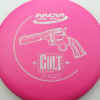 Colt - pink - dx - white - 304 - 175g - 174-2g - pretty-domey - pretty-stiff