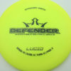 Defender - yellowgreen - lucid - black - 304 - 174g - 175-7g - neutral - neutral