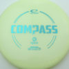 Compass - off-white - opto - teal - 304 - 177g - 178-5g - neutral - neutral