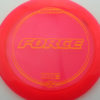 Force - pink - z-line - yellow - 304 - 170-172g - 172-8g - somewhat-flat - pretty-stiff