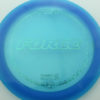Force - blue - z-line - oil-slick-blue - 304 - 173-175g - 174-2g - neutral - pretty-stiff