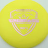 Trespass - yellow - fuzion - light-pink - 173g - 173-4g - neutral - neutral