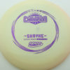 Shryke - Glow Champion - glow-pink - glow-champion - purple - 175g - 175-1g - neutral - somewhat-stiff