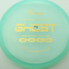 Ghost - aqua - pinnacle - gold-w-genuine-original-text - 304 - 179g - 178-2g - somewhat-flat - somewhat-stiff