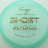 Ghost - aqua - pinnacle - leopard - 304 - 179g - 178-4g - neutral - pretty-stiff