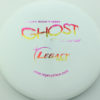 Ghost - swirly - icon - sunrise - 304 - 180g - 180-4g - pretty-flat - somewhat-gummy