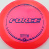Force - redpink - z-line - dark-blue - 304 - 173-175g - 175-5g - neutral - somewhat-stiff