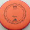 Envy - orange - red - electron-soft - black - 304 - 1194 - 172g - 171-9g - somewhat-puddle-top - somewhat-gummy
