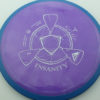 Insanity - purple - black - neutron - white - 304 - 1194 - 173g - 173-0 - somewhat-flat - somewhat-stiff