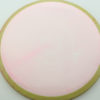 Insanity - pink - swirly - neutron - white - 304 - 1194 - 175g - 174-6g - somewhat-flat - somewhat-stiff