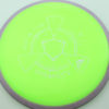 Insanity - yellowgreen - swirly - neutron - white - 304 - 1194 - 171g - 172-0g - somewhat-flat - somewhat-stiff