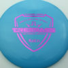 Trespass - blue - fuzion - fuchsia - 168g - 169-8g - neutral - neutral