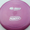 Boss - purple - g-star - silver - 304 - 1194 - 175g - 177-5g - somewhat-domey - somewhat-gummy
