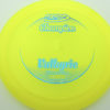Valkyrie - yellow - champion - blue - 304 - 173-175g-2 - 173-4g - neutral - somewhat-stiff