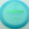 Trespass - blue - lucid - green - 174g - 175-0g - neutral - neutral