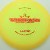 Trespass - yelloworange - lucid - red - 169g - 170-0g - neutral - neutral