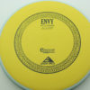 Envy - yellow - off-white - electron-firm - black - 304 - 1194 - 175g - 174-0g - super-flat - very-stiff