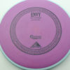 Envy - purple - light-blue - electron-firm - black - 304 - 1194 - 174g - 173-5g - super-flat - very-stiff