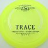 Trace - yellow - proton - black - silver - 1194 - 174g - 176-7g - somewhat-domey - somewhat-stiff