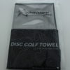 Prodigy Disc Golf Towels - gray
