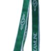MVP Lanyard - streamline-green