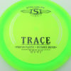 Trace - green - proton - black - silver - 1194 - 171g - 173-0 - neutral - somewhat-stiff