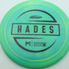 McBeth Hades - Stock ESP - black - 170-172g - 172-5g - 588 - neutral