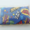 WhyDry Chalk Bags - comic-book