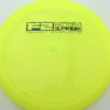 Valkyrie - yellow - champion - black - 304 - 173-175g-2 - 175-7g - neutral - somewhat-stiff