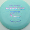 Mongoose - swirly - icon - rainbow-pink-blue-white - 168g - 168-5g - neutral - somewhat-gummy