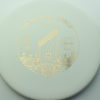 Harp - white - bt-medium - gold - 175g - 175-1g - super-flat - neutral