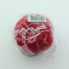 Osmosis Sports Ball - red - mvp