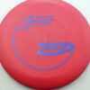 Aviar - Yeti Pro - red - yeti-pro - blue - 175g - 172-4g - somewhat-puddle-top - pretty-gummy