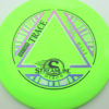 Trace - light-green - neutron - pink-purp-fade - silver - black - 167g - 168-4g - neutral - somewhat-stiff