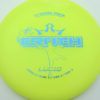 Emac Truth - yellow - lucid - blue - 304 - 180g - 181-0g - somewhat-domey - neutral
