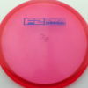 Roc3 - dark-pink - champion - blue - 304 - 180g - 178-5g - neutral - neutral